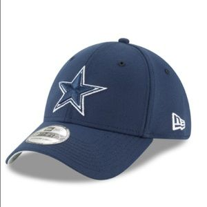 Other - Dallas Cowboys Ezekiel Elliott 39Thirty Cap